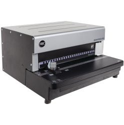 GBC MagnaPunch Pro