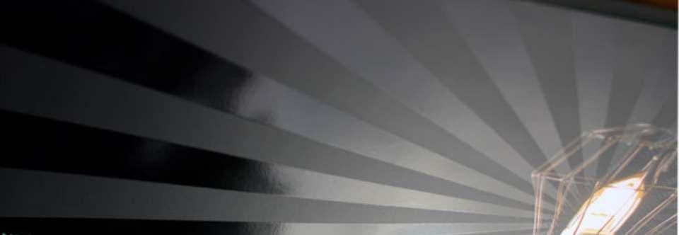 UV-Spotlak + Digitaal 3D UV-Spotlak
